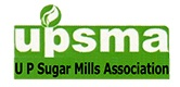 UPSMA Pleads Not to Increase SAP, Seeks Subsidy & Ease Cane Payment