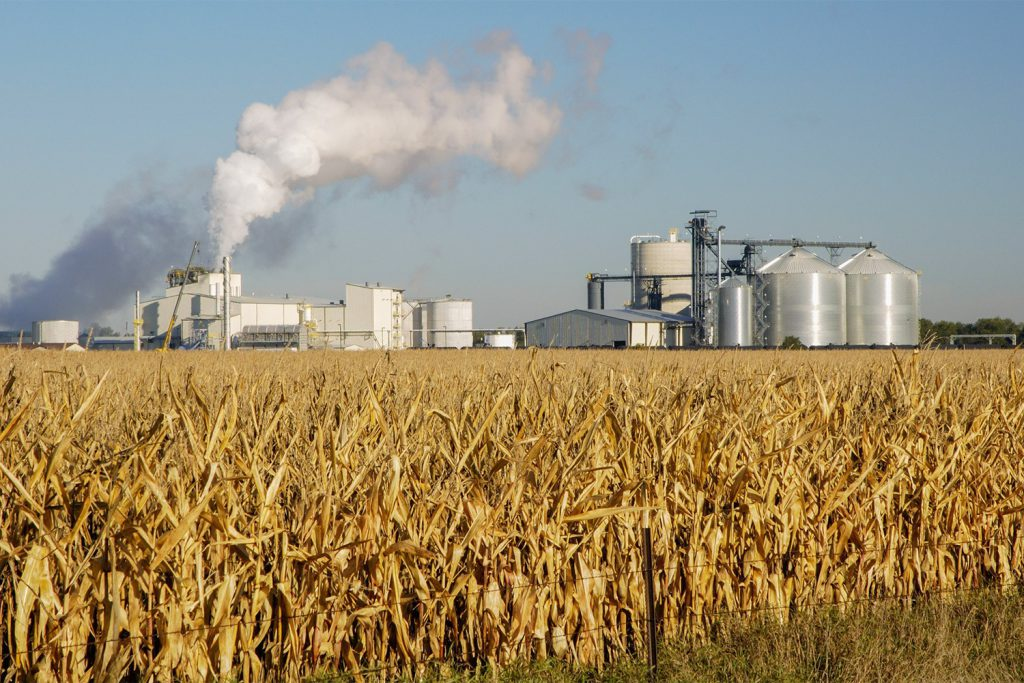 The-truth-about-ethanol-in-your-gas