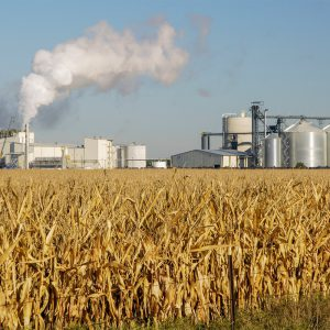 The truth about ethanol in your gas