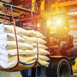 Sugar Mills Sign Export Contract of 43 Lac Tonnes in just 2.5 Months
